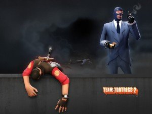 Record TF2 Videos for YouTube